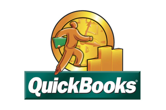 New QuickBooks Course