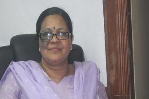Munni Rahman