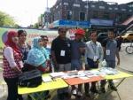 ShebaUSA's Voter Registration Campaign (1).jpg
