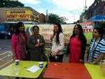 ShebaUSA's Voter Registration Campaign (4).jpg