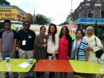 ShebaUSA's Voter Registration Campaign (5).jpg