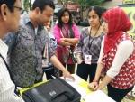 ShebaUSA's Voter Registration Campaign (9).jpg