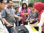 ShebaUSA's Voter Registration Campaign (10).jpg