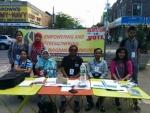 ShebaUSA's Voter Registration Campaign (12).jpg