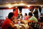 ShebaUSA Youth Program (6).JPG