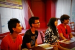 ShebaUSA Youth Program (5).JPG